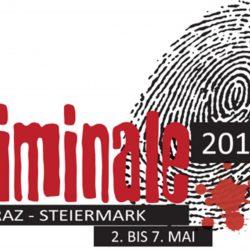 Criminale 2017