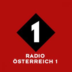 Jede Nacht: Ö1-Sendung Beispiele am 25.03.2011