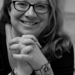 Montségur-Autorenforum-Treffen 2016